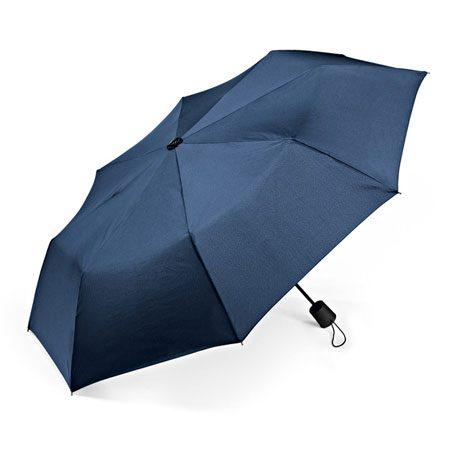 چتر بی ام و